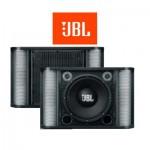Loa Karaoke JBL RM10II ( 2loa/bộ)