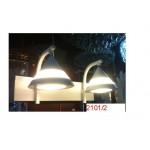 Đèn tường LED 2101/2