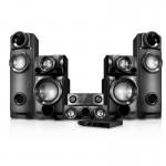 Dàn âm thanh LG ARX8500
