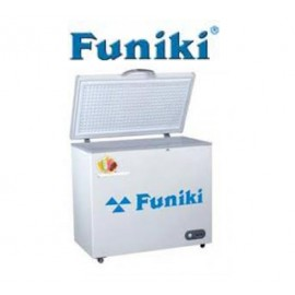 Tủ đông Funiki FCF100SC