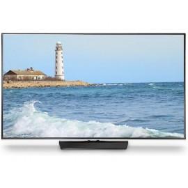 """Tivi LED 40"""" Samsung UA40H5100 Full HD model 2014"""