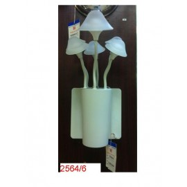 Đèn tường LED 2564/6