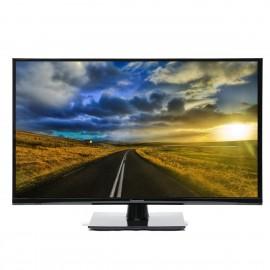 Tivi LED 32 inch Panasonic TH32A410V tích hợp KTS