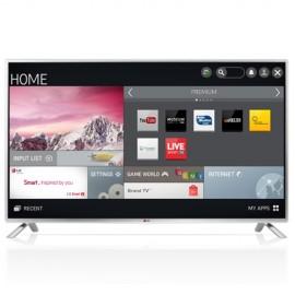 Tivi LED LG 32LB582D 32 inch Smart TV