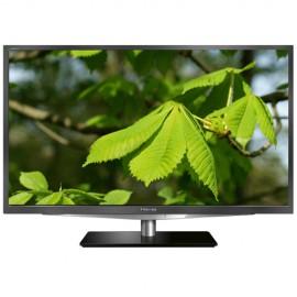 "Tivi LED 40"" Toshiba 40PX200 Full HD Internet TV"