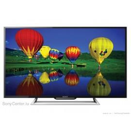 TV LED SONY 32R500C 32 INCH, FULL HD, YOUTUBE, MOTIONFLOWXR100 HZ