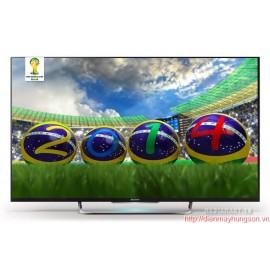 TV  Sony KDL42W700B 42 inch , Full HD,smart TV, 200HZ