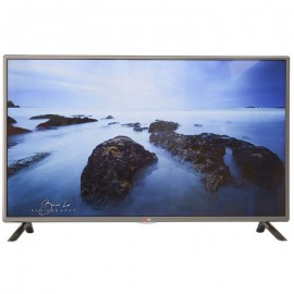 Tivi LED 50 inch LG 50LB561T Full HD