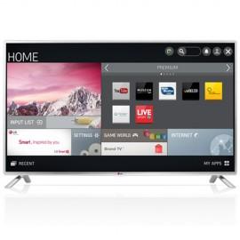 Tivi LED LG 42LB582T 42 inch SMART TV