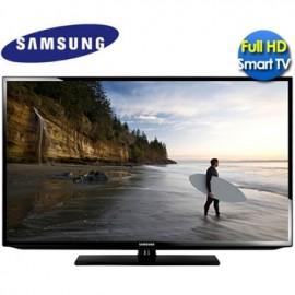 TIVI SAMSUNG LED UA46H5303 SMART TIVI FULL HD