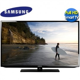 TIVI SAMSUNG LED UA40H5303 SMART TIVI FULL HD