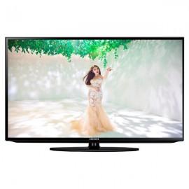 Tivi Led Samsung 48H5203 Smart TV