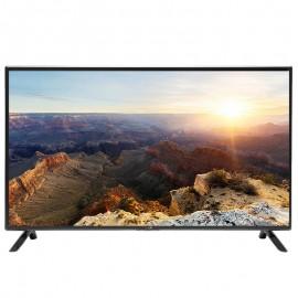 Tivi LED LG 49LB551T 49 inch FULL HD