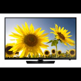 TV LED SAMSUNG UA48H5003 48 INCH FULL HD CMR 100HZ