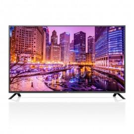 Tivi LED LG 55LB631T 55 inch SMART TV