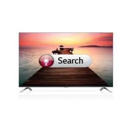 Tivi LED 3D LG 42LB650T 42 inch SMART TV