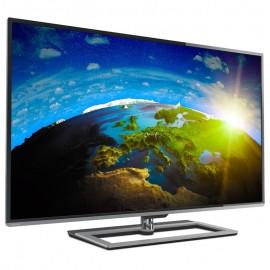Tivi LED 3D 55 Inch TOSHIBA  Ultra High-Definition - 58L9300