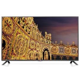 TV LED LG 60LB561T 60 INCHES FULL HD