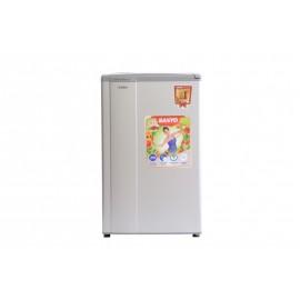 Tủ lạnh Sanyo SR9JRMH 90L