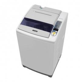 Máy giặt Sanyo ASWS90VTH lồng đứng 9 Kg