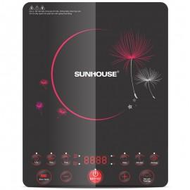 Bếp từ Sunhouse SHD6152 phím cơ