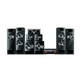 Dàn âm thanh Muteki Sony 7.2 HT
