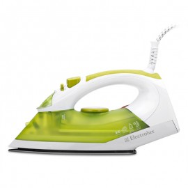 Bàn là hơi nước Electrolux ESI400