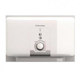 Bình nước nóng gián tiếp Electrolux EWS15DDXDW