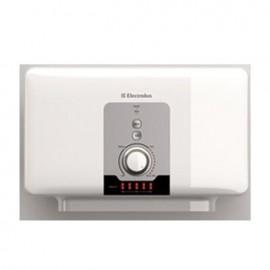 Bình nước nóng gián tiếp Electrolux EWS15DEXDW