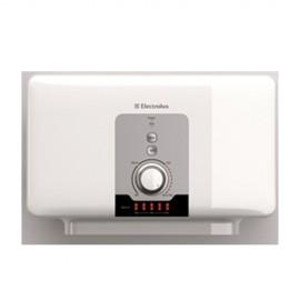 Bình nước nóng gián tiếp Electrolux EWS30DEXDW