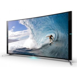 TV 3D LED SONY KD-65S9000B 65 INCHES 4K ULTRA HD INTERNET