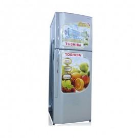 Tủ lạnh Toshiba GRS21VPB(S) 188L