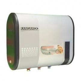 Bình tắm nóng lạnh 22L Kangaroo KG64