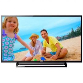 Tivi LED SONY KDL40R470B 40 inch FULL HD
