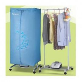Máy sấy quần áo dạng tủ Kangaroo KG309N