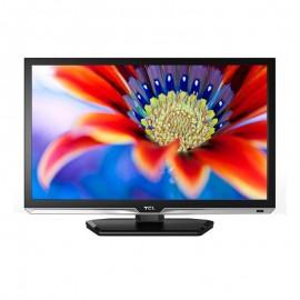 Tivi LED 28 inch chuẩn HD TCL - L28E3500