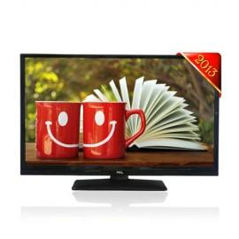 Tivi LED 32 inch chuẩn HD TCL - L32B2520B