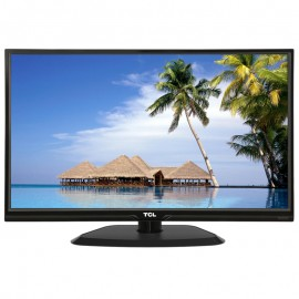 Tivi LED 39 inch chuẩn HD TCL - L39B2600