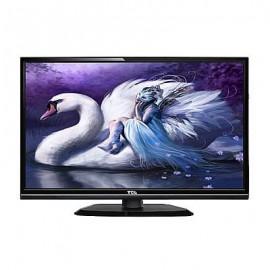 TIVI  LED TCL 32'' L32B2610 HD READY