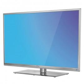 Tivi LED 55 inch SMART TV TCL - L55F3390