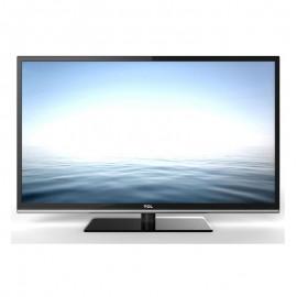 Tivi LED 3D 50 inch TCL FULL HD - L50E5000