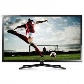 TV Plasma Samsung PA60H5000 60 inch Full HD