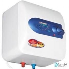 Bình tắm nóng lạnh PICENZA S20