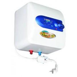 Bình tắm nóng lạnh PICENZA S15E chống rò điện liền dây