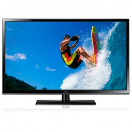 "Tivi Plasma 43"" Samsung PS43H4500 model 2014"