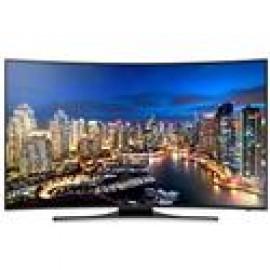 Tivi LED Samsung UA55HU7200KX 55 inch 4K ULTRA HD