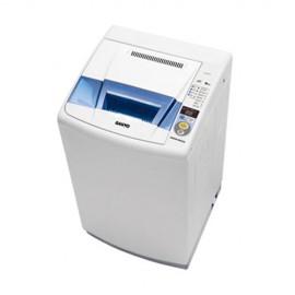 Máy giặt Sanyo S70VTH 7kg