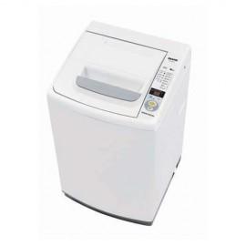 Máy giặt Sanyo S70kT lồng đứng 7Kg