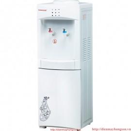 Cây nước nóng lạnh SHD9610