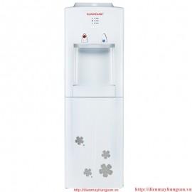 Cây nước nóng lạnh SHD9620